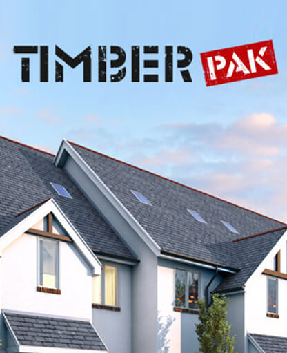 timber frame homes in devon